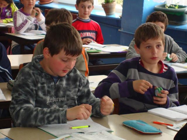 Premiere concurs TetraPak - proiect educational - 2009,2010,2011 - DSC04944.JPG