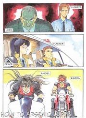 Angel Corp (Etsaibat & Jocco)[8º Aniversario CRG][lamansion-crg.net] 009