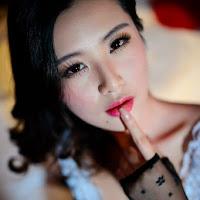 [XiuRen] 2014.07.08 No.173 狐狸小姐Adela [111P271MB] 0020.jpg