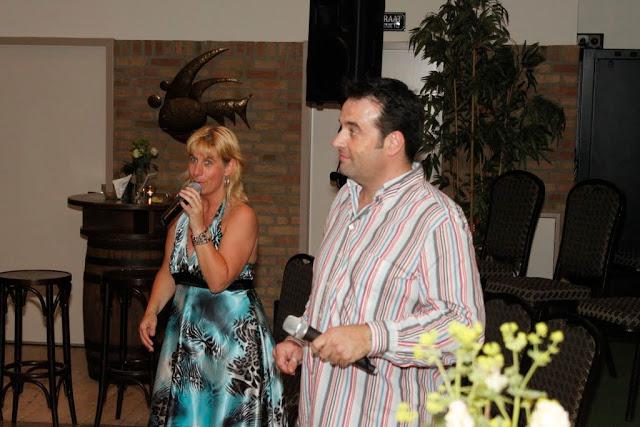 2010-06-06 Bier en Ballen concert - _MG_0054.JPG