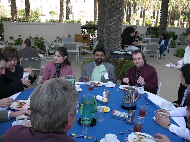 2006-03 West Coast Meeting Anaheim - 2006%25252520March%25252520Anaheim%25252520058.JPG