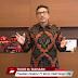Forum Indonesia Bangkit CIMB Niaga: Sektor Kesehatan Menjadi Kunci Percepatan Pemulihan Ekonomi Nasional