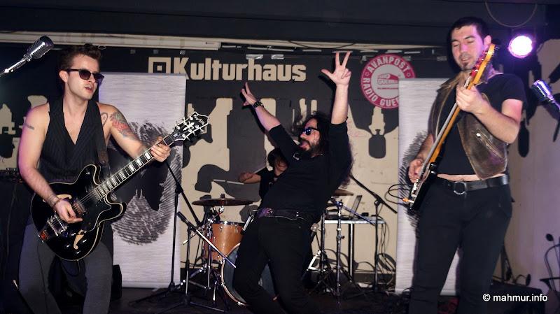 ChangingSkins @ Kulturhaus - DSC02247.JPG