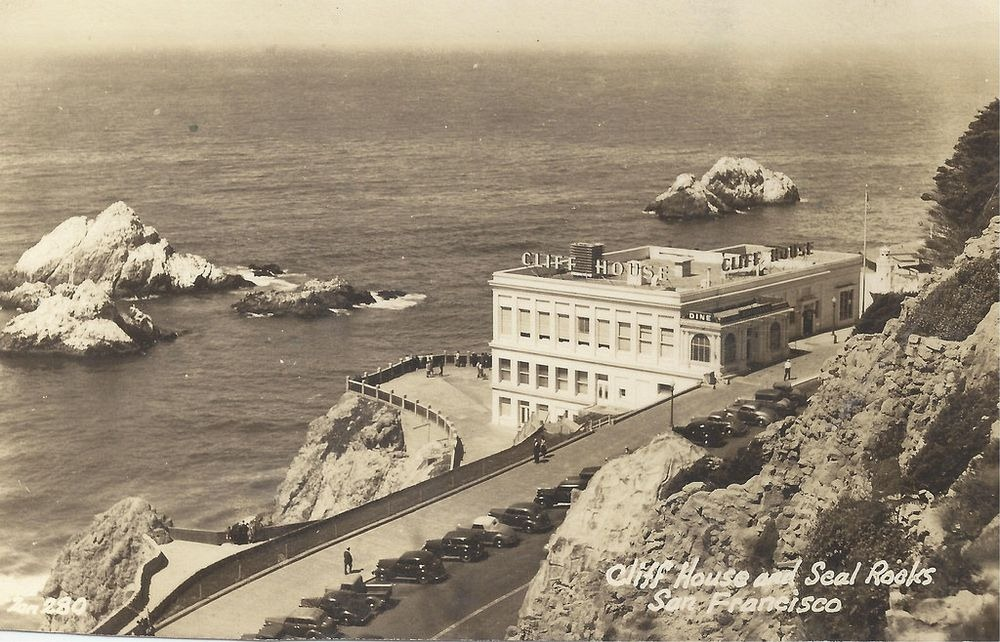 cliff-house-san-francisco-20