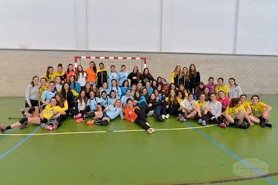 Final4 Juvenil Malkaitz- Lizarreria 76.jpg