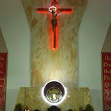 Thánh lễ kính nhớ tổ tiên