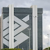 Concurso! Banco do Brasil oferece mais de 2 mil vagas para todo o país