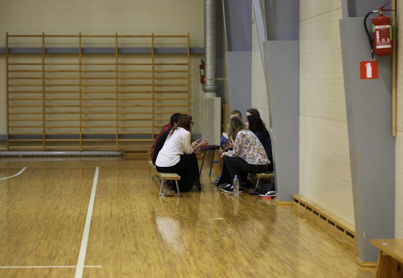 Citi studentu Jāņi 2015, Rencēni - IMG_0476.JPG
