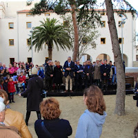 Inauguració Antic Convent de Santa Clara 14-03-15 - IMG_8239.jpg