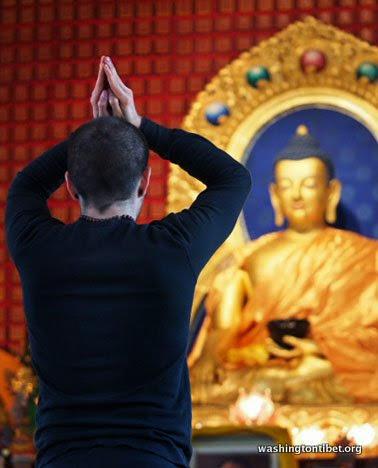 Saka Dawas Nyung Nes at Sakya Monastery - 03-cc%2BP5270132%2BA72.JPG