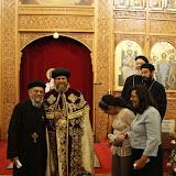 His Eminence Metropolitan Serapion - St. Mark - _MG_0323.JPG