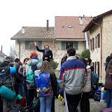 Spotkanie Taizé w Genewie 2006/2007 - 15.jpg