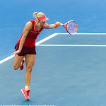 Angelique Kerber - 2016 Brisbane International -DSC_8440.jpg