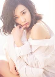 Leene Mu / Mu Leen China Actor