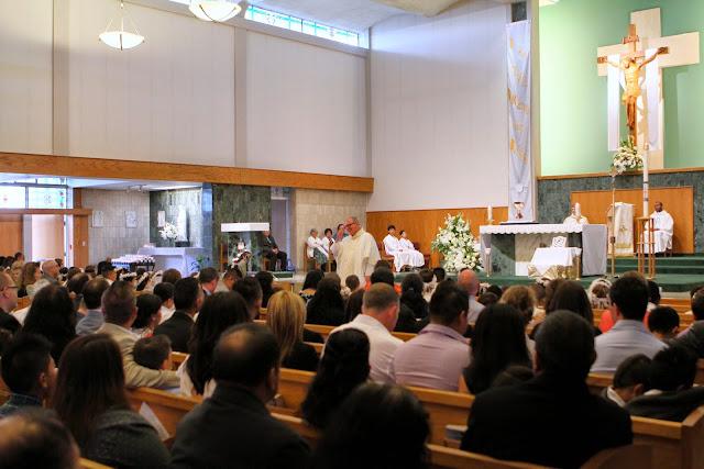 1st Communion 2014 - IMG_0019.JPG