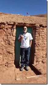 Pueblo-Machuca-Atacama-3