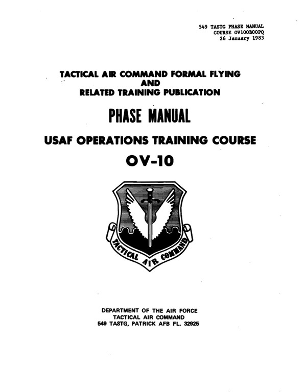 [USAF-OperationsTraining-Course-for-t%5B2%5D]