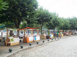 Areja - Jul 2013