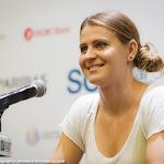 Lucie Safarova - 2015 WTA Finals -DSC_9714.jpg