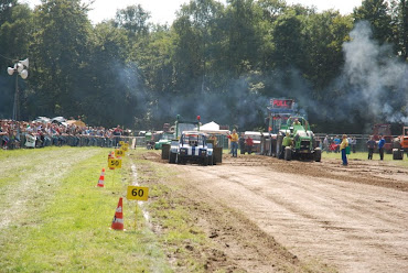 Zondag 22--07-2012 (Tractorpulling) (222).JPG