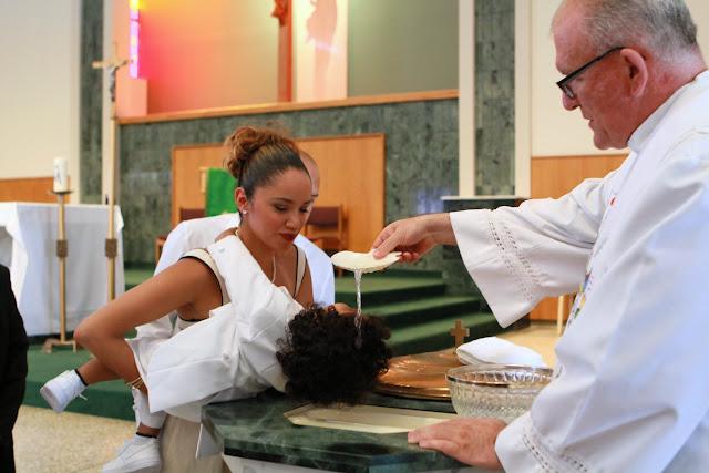 Baptism July 2017 - IMG_0060.JPG