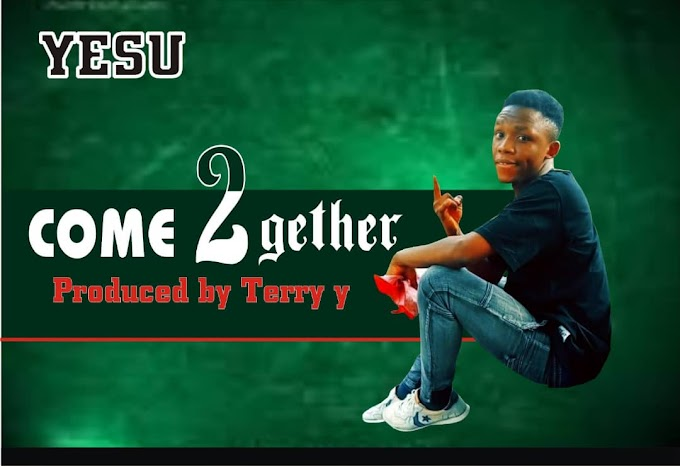 [New Music] Download Terry y_Together. mp3