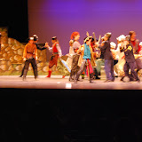 2012PiratesofPenzance - DSC_5953.JPG
