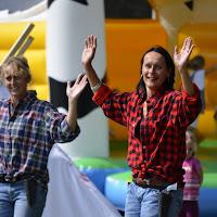 Kinderspelweek 2012_005