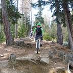 Trail & Technik jagdhof.bike (34).JPG
