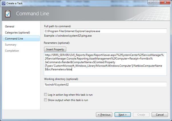 C Program Files (x86) Internet Manager Idman.exe