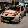 Essen Motorshow 2011 - DSC04203.JPG