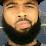 hermane Lopes's profile photo