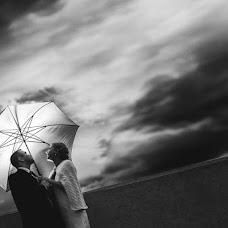 Wedding photographer Ayrat Makhiyanov (Mahiyanov). Photo of 07.11.2012