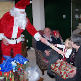 Christmas 2006 - 100_0988.JPG