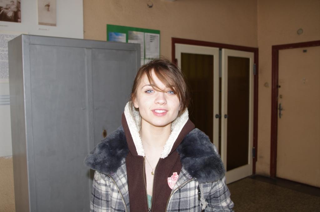 Belsk - Świerk 2011 (Kiń) - PENX2339.jpg