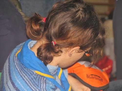 Glas Jelovice, Škofja Loka 2006 - Glas%2BJelovice%2B065.jpg
