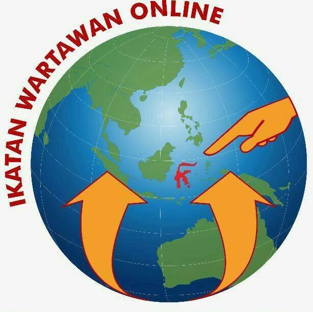 KPK RI Bersama IWO Sulsel Kawal Pengelolaan Bantuan Sosial Covid-19