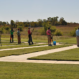 Pulling for Education Trap Shoot 2011 - DSC_0121.JPG