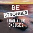 Ayesha S