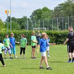 schoolkorfbal 2011 063.jpg