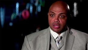 Bo, Barkley & The Big Hurt thumbnail