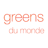 Greensdumonde