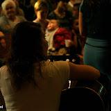 Opening Winterwerk 2011 - _DSC0292.JPG
