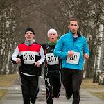 2014.04.12 Tartu Parkmetsa jooks 3 - AS20140412TPM3_309S.JPG