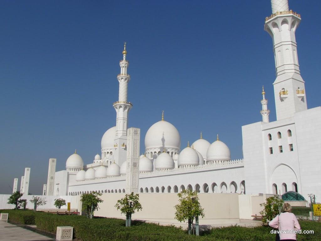 0120Sheik Zayfed Mosque