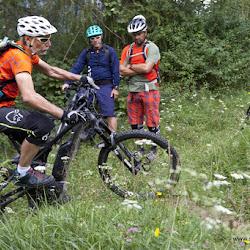 eBike Camp mit Stefan Schlie Spitzkehren 09.08.16-3191.jpg