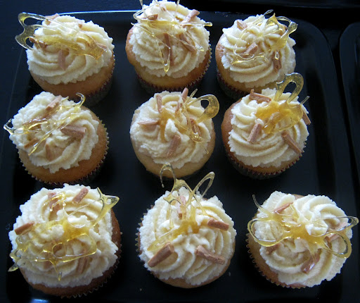 Caramel Cupcake.JPG