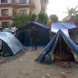 NepalEarthQuakeRelief