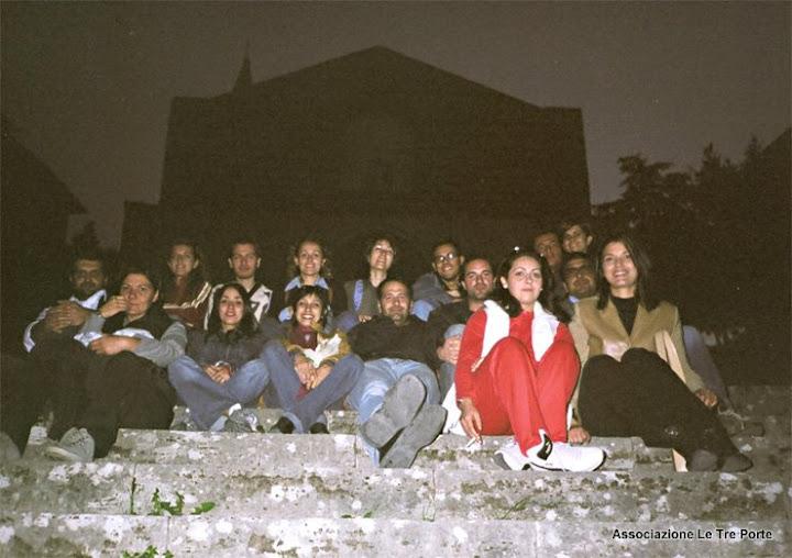 Gita sociale a Todi e Norcia - umbria9b.jpg