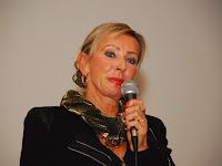 13 Rákóczi Anna, a CSMMSZ elnöke.jpg